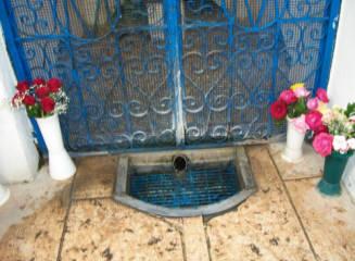 Le fontanelle - Piscina montichiari ...